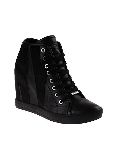 DKNY Ayakkabı Siyah